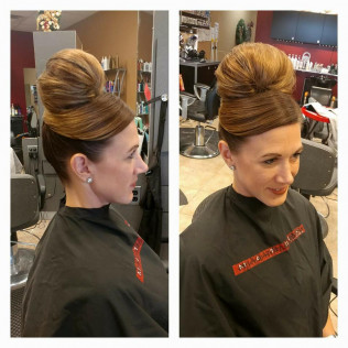 hair salon, haicuts, hair stylists, barber shop, grand rapids mi